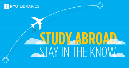 studyabroad_graphic